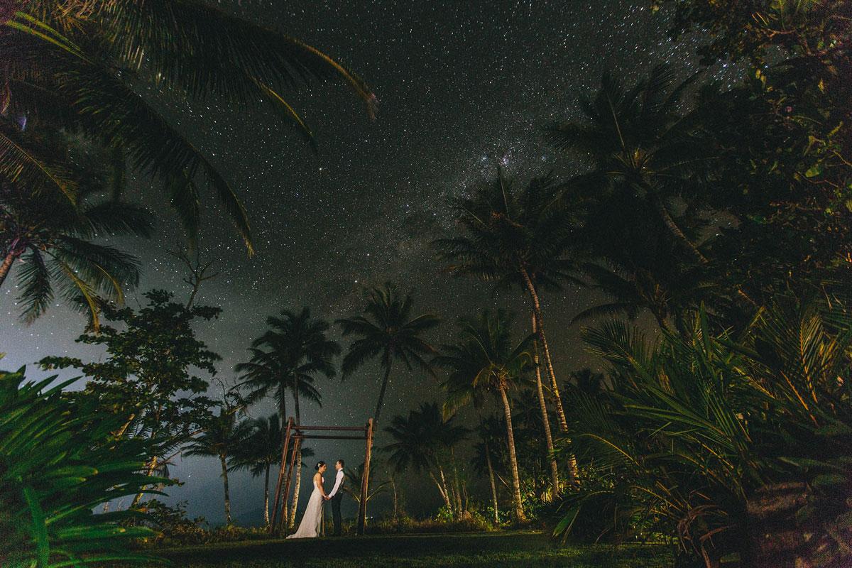23 fotografias de casamento em inesquecíveis paisagens ao redor do mundo 06