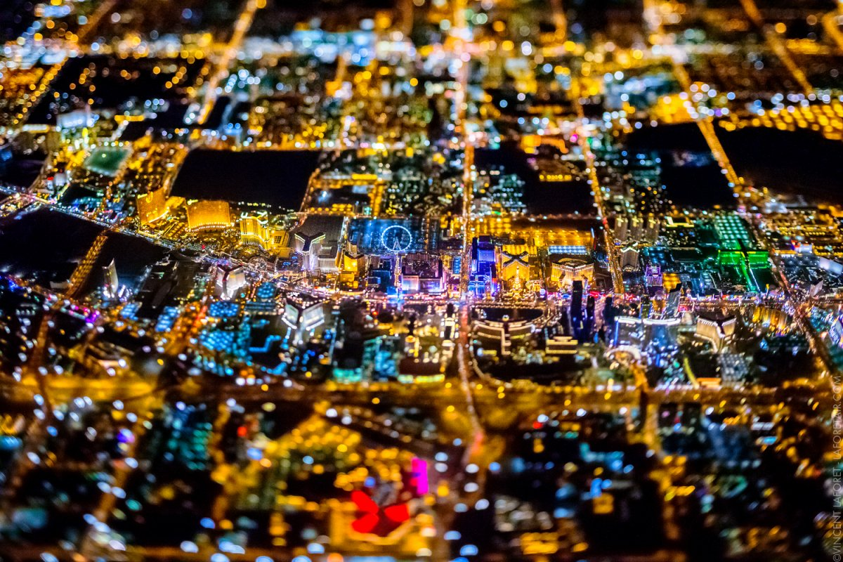 Vincent Laforet tira as fotos noturnas aéreas mais espetaculares que você já viu 04