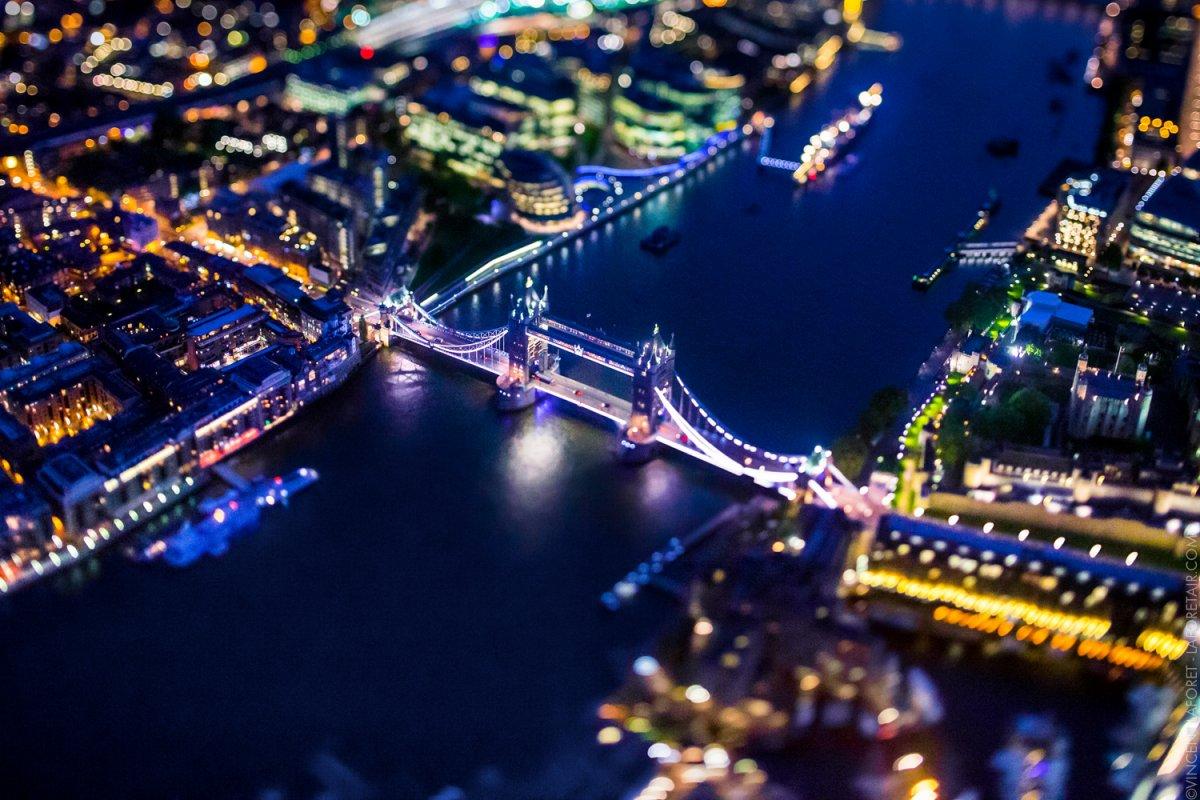 Vincent Laforet tira as fotos noturnas aéreas mais espetaculares que você já viu 05