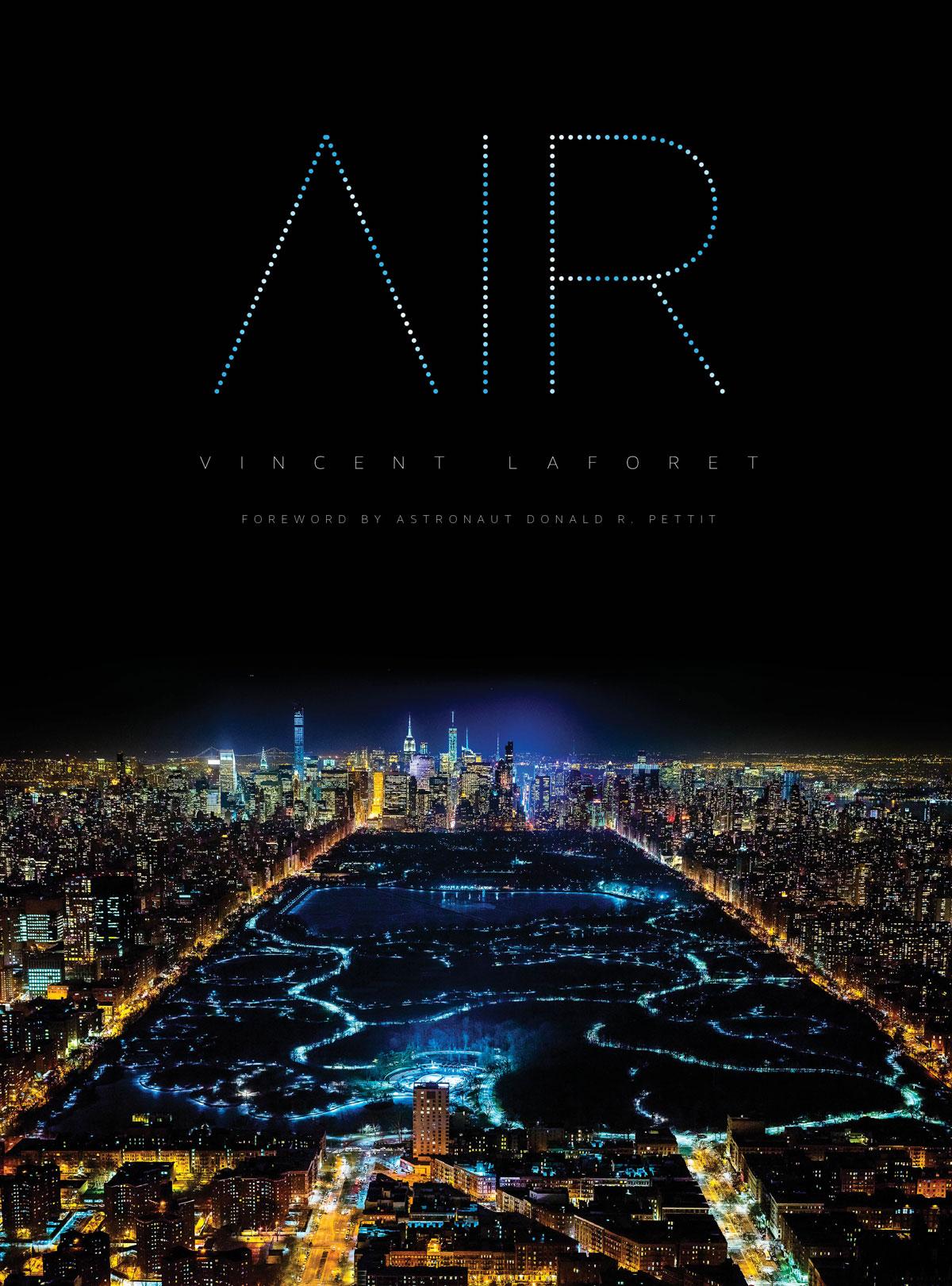 Vincent Laforet tira as fotos noturnas aéreas mais espetaculares que você já viu 12