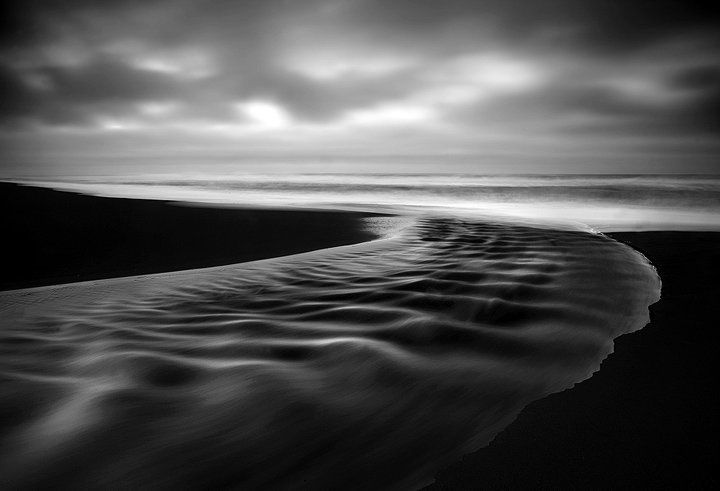 A fotografia épica de James Appleton 06