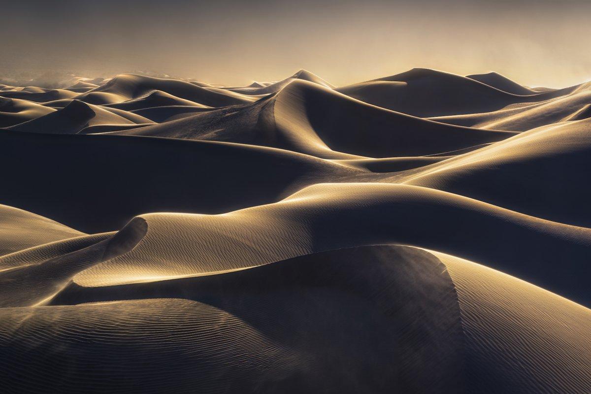 Essas fotos premiadas mostram o planeta Terra de maneiras que você nunca viu 04