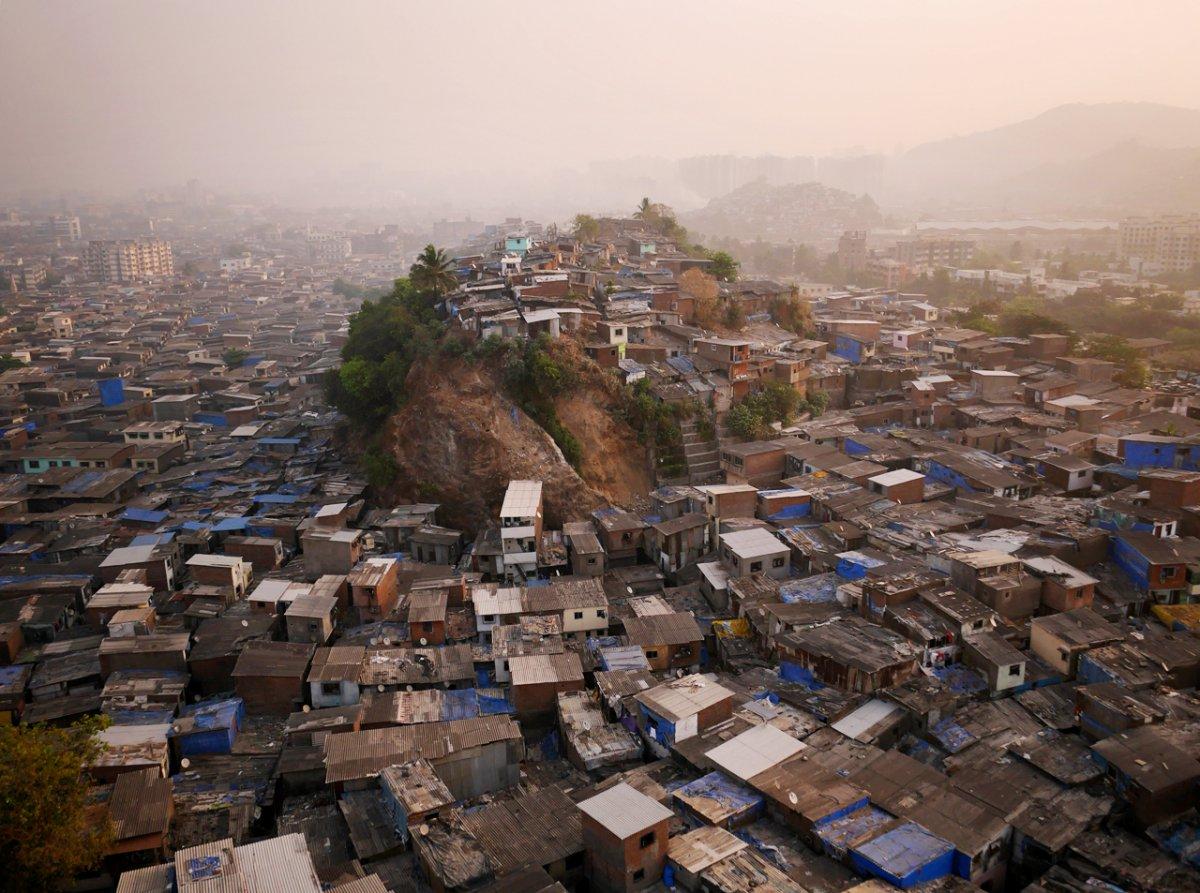 Incríveis fotografias de drones, em todo o mundo, que seriam ilegais hoje em dia 09