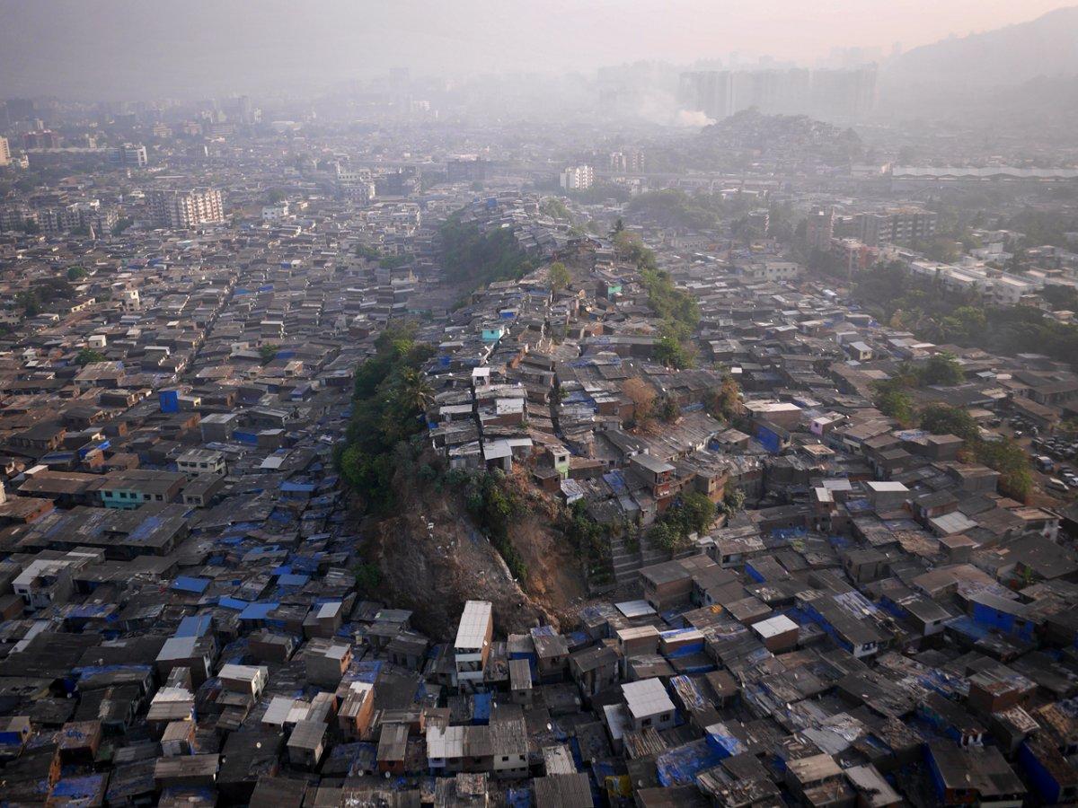 Incríveis fotografias de drones, em todo o mundo, que seriam ilegais hoje em dia 31