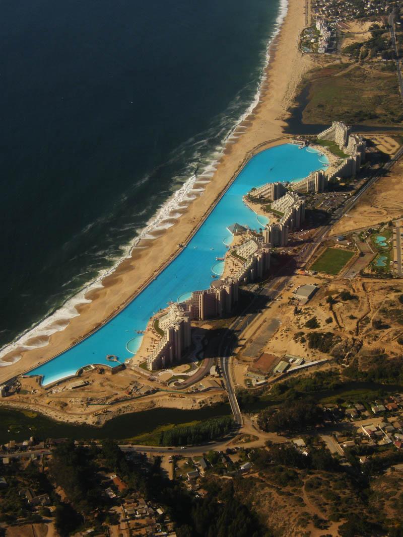 A maior piscina do mundo 04