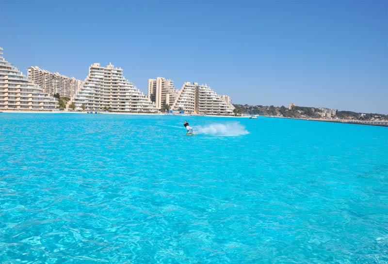 A maior piscina do mundo 05