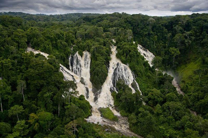 25 alucinantes fotografias aéreas de todo o mundo 03