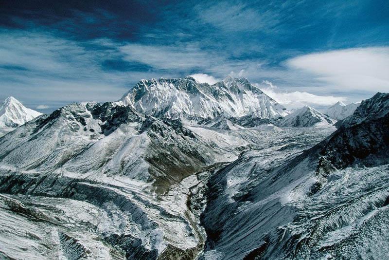 25 alucinantes fotografias aéreas de todo o mundo 04