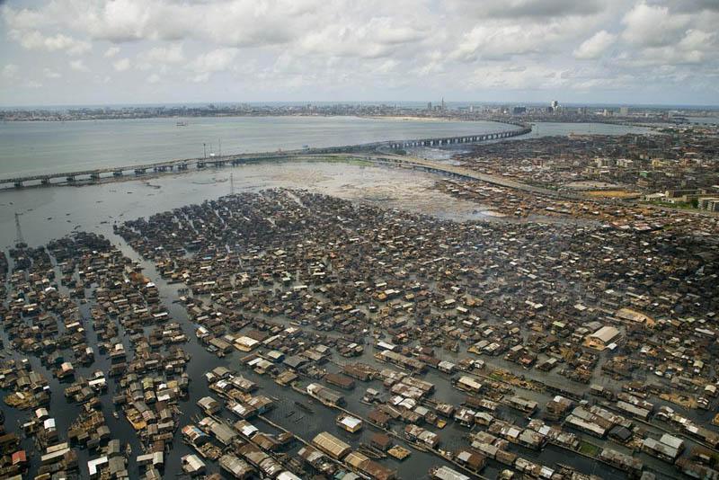 25 alucinantes fotografias aéreas de todo o mundo 07
