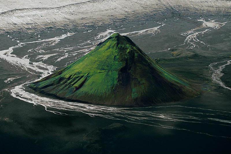 25 alucinantes fotografias aéreas de todo o mundo 16