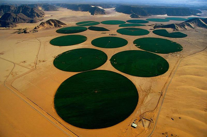 25 alucinantes fotografias aéreas de todo o mundo 24