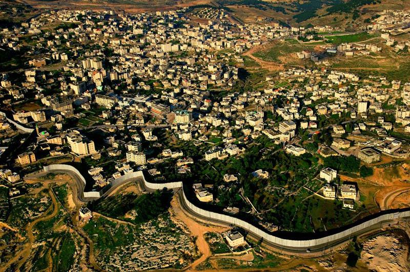 25 alucinantes fotografias aéreas de todo o mundo 25