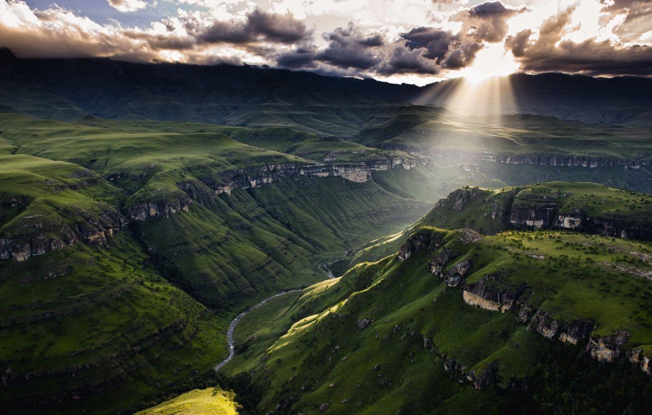 28 fotos da Terra que nos deixaram boquiabertos no primeiro semestre de 2014  26