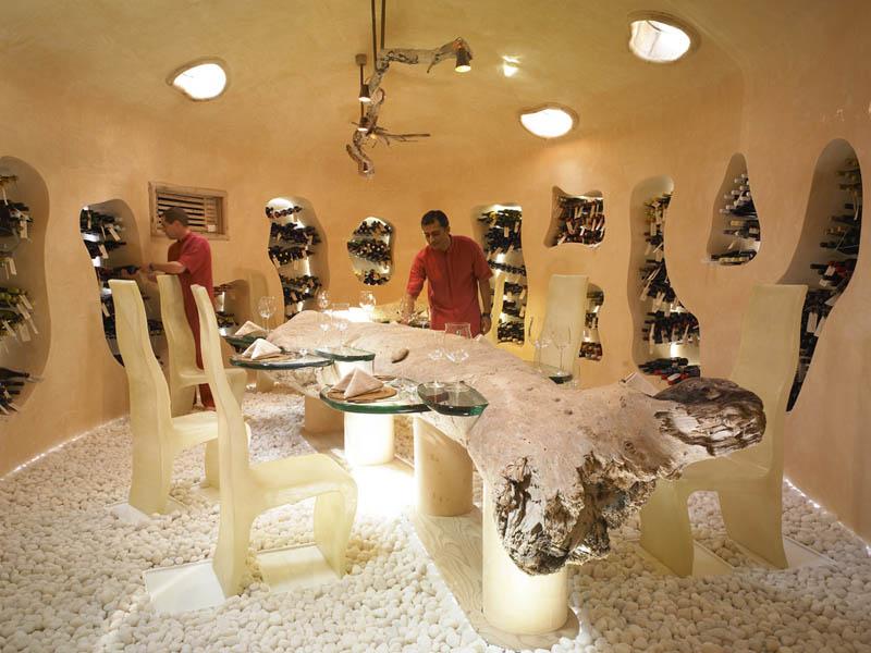 As incríveis palafitas de Soneva Gili nas Maldivas, onde seus sonhos de verão estão roncando 19