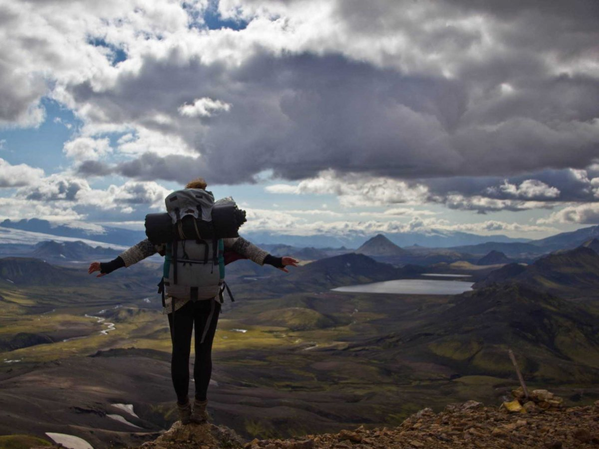 32 fotos que vão fazer você querer viajar para a Islândia