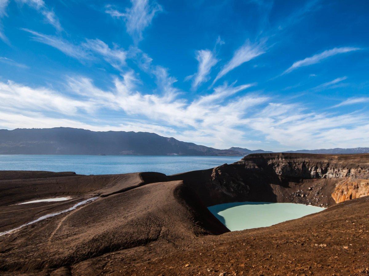 32 fotos que vão fazer você querer viajar para a Islândia 02