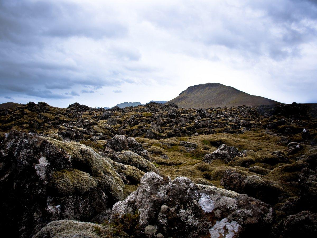 32 fotos que vão fazer você querer viajar para a Islândia 03