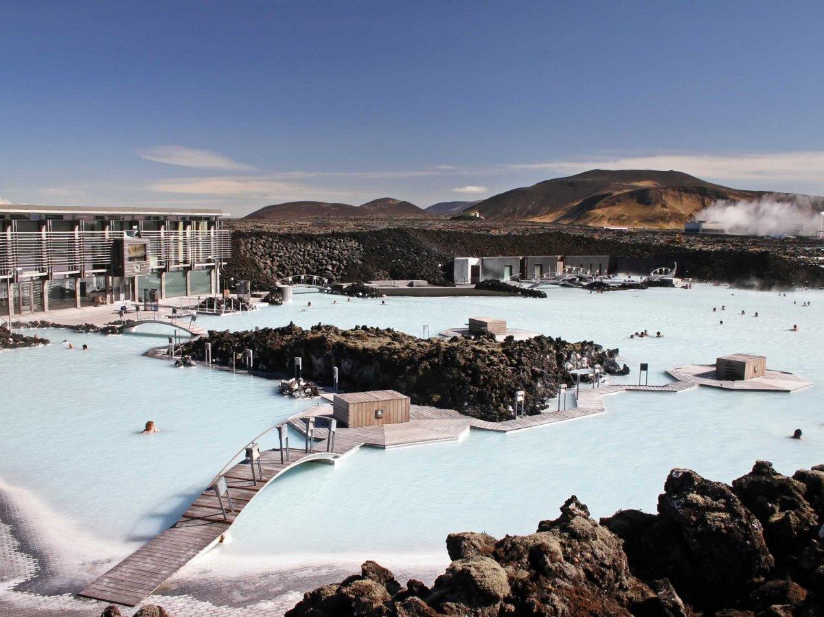 32 fotos que vão fazer você querer viajar para a Islândia 04