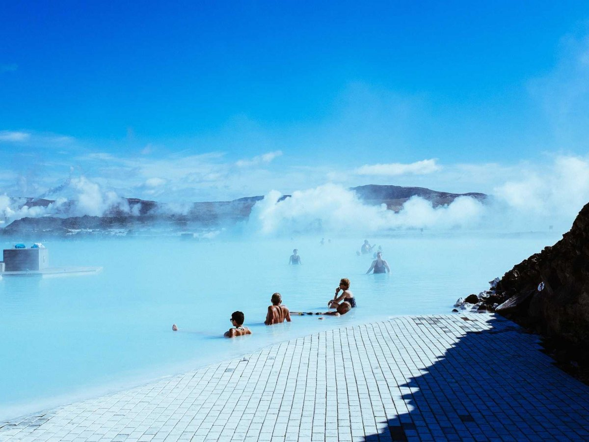32 fotos que vão fazer você querer viajar para a Islândia 05