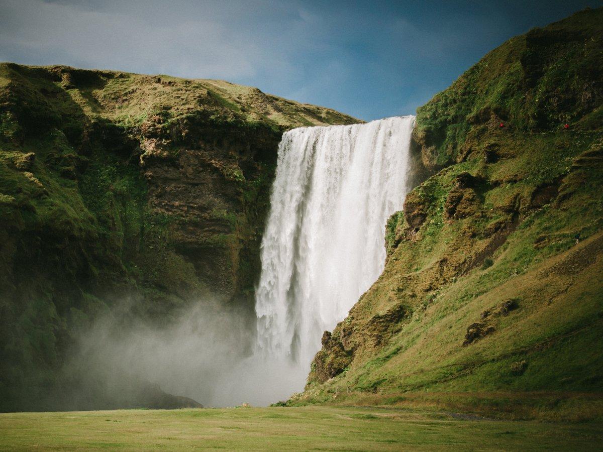 32 fotos que vão fazer você querer viajar para a Islândia 06