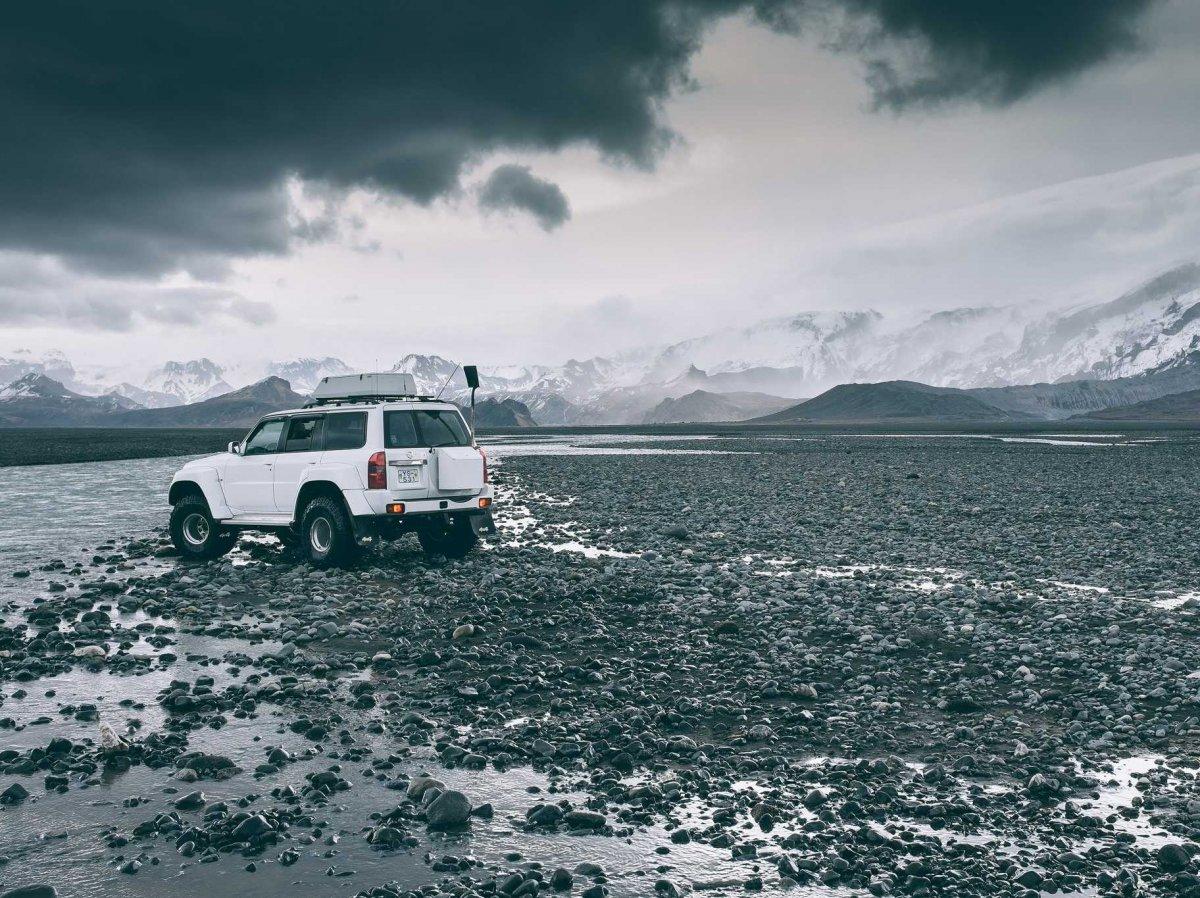 32 fotos que vão fazer você querer viajar para a Islândia 09