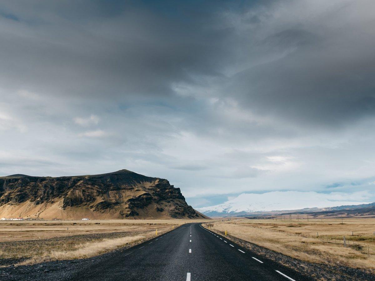 32 fotos que vão fazer você querer viajar para a Islândia 10