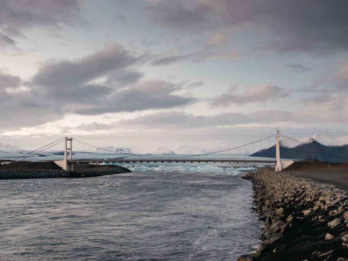 32 fotos que vão fazer você querer viajar para a Islândia 11