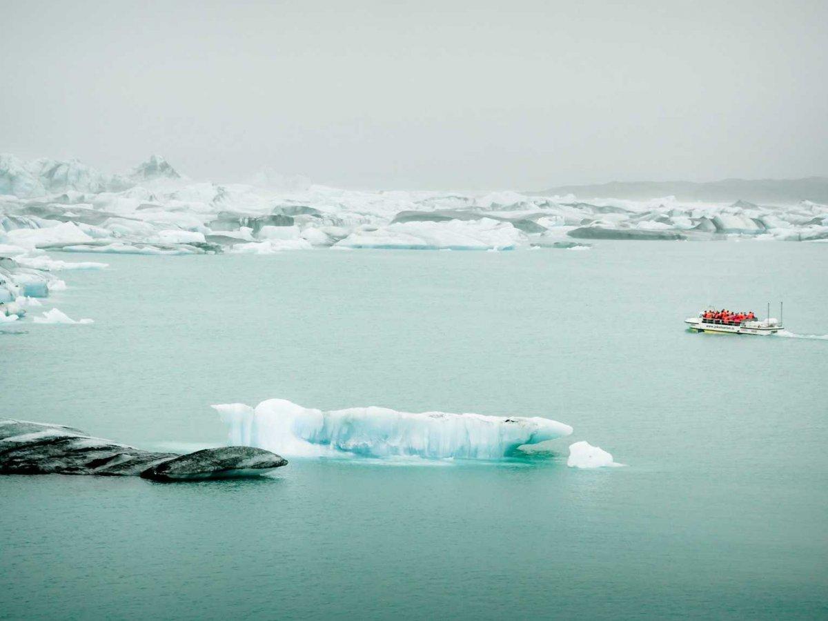 32 fotos que vão fazer você querer viajar para a Islândia 12