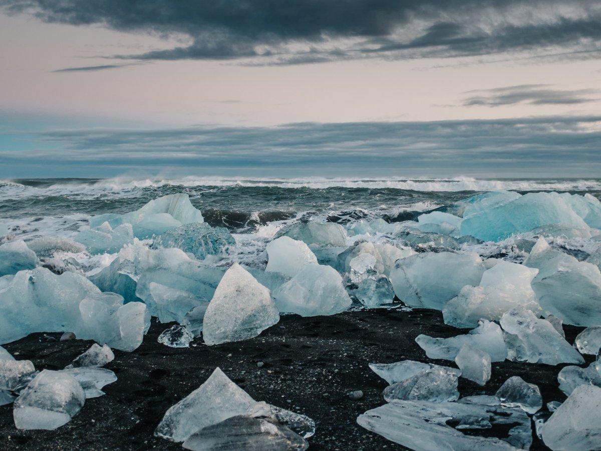 32 fotos que vão fazer você querer viajar para a Islândia 13