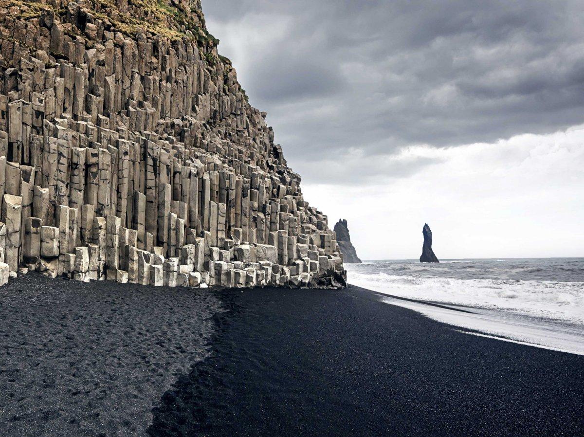 32 fotos que vão fazer você querer viajar para a Islândia 16