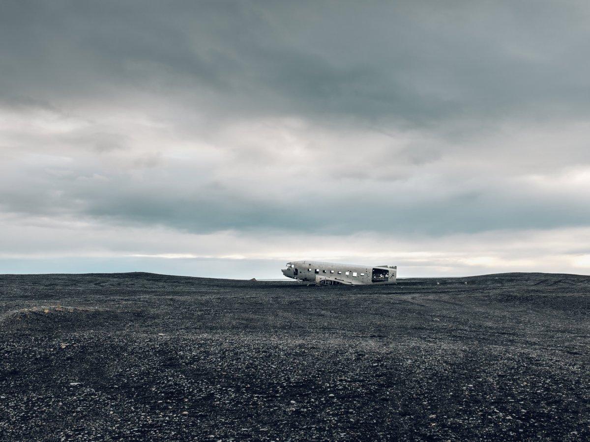 32 fotos que vão fazer você querer viajar para a Islândia 19