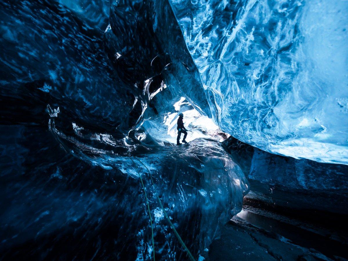 32 fotos que vão fazer você querer viajar para a Islândia 23