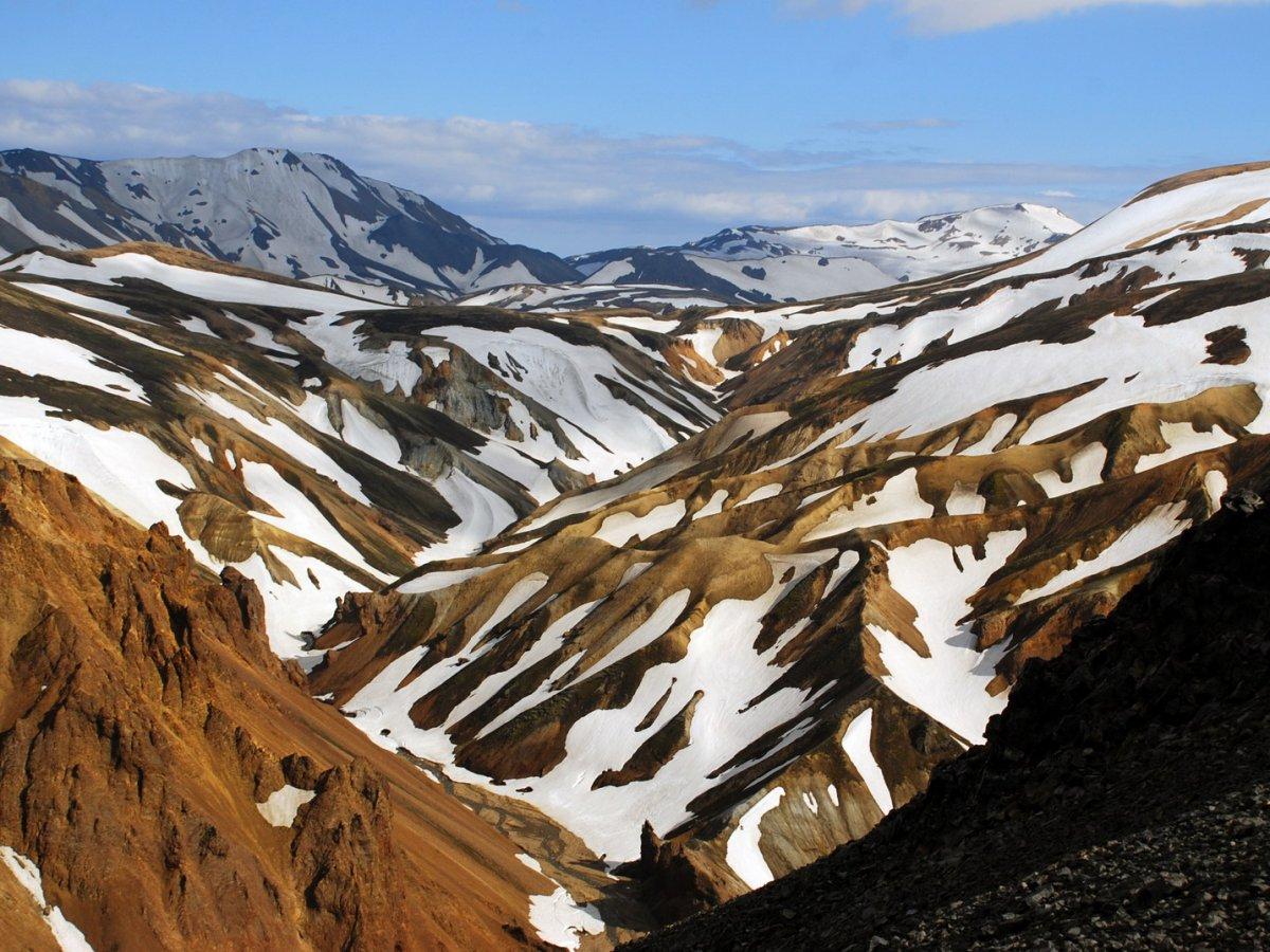32 fotos que vão fazer você querer viajar para a Islândia 24