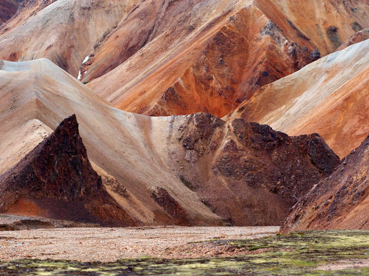 32 fotos que vão fazer você querer viajar para a Islândia 25