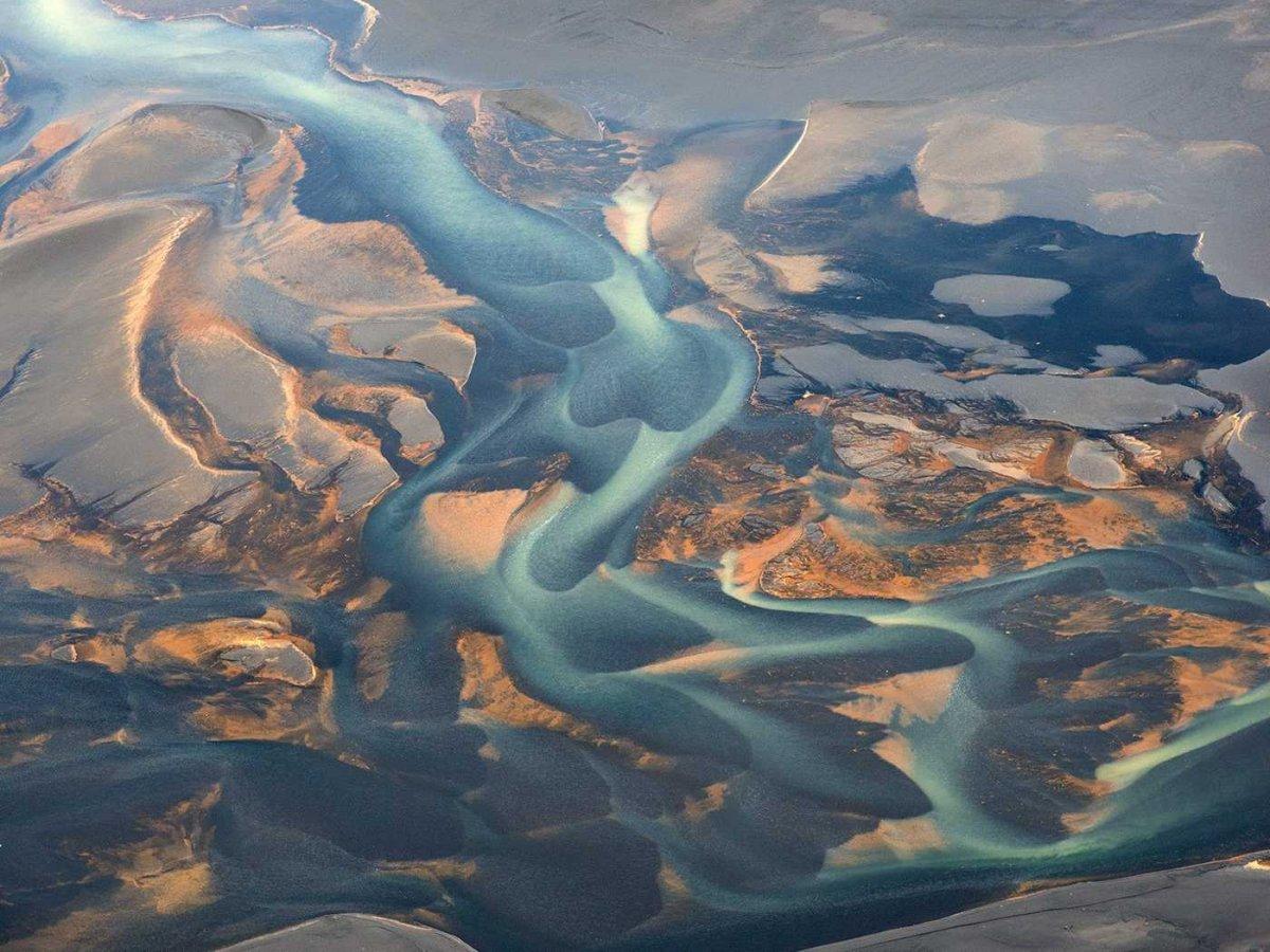 32 fotos que vão fazer você querer viajar para a Islândia 26
