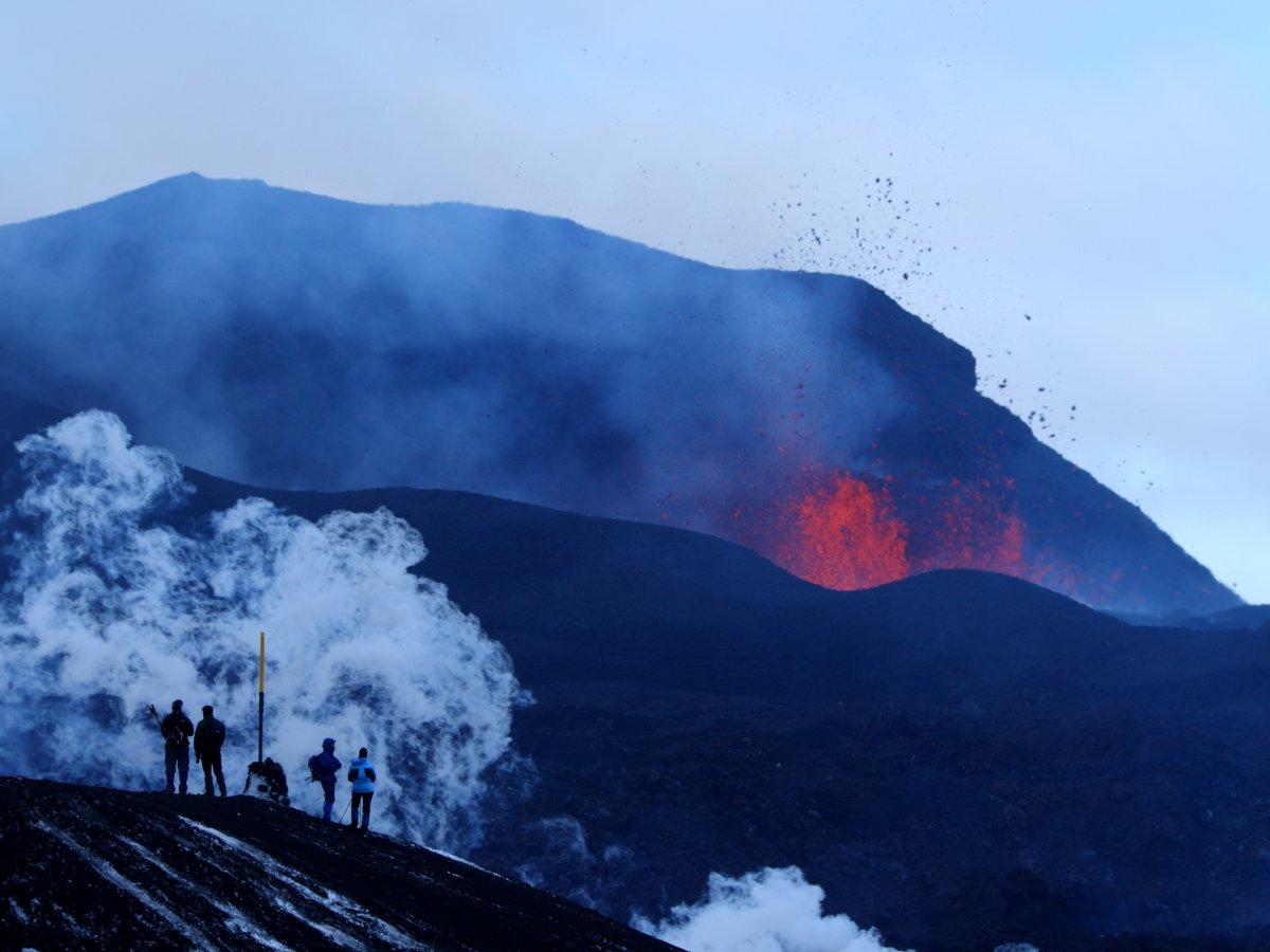 32 fotos que vão fazer você querer viajar para a Islândia 27