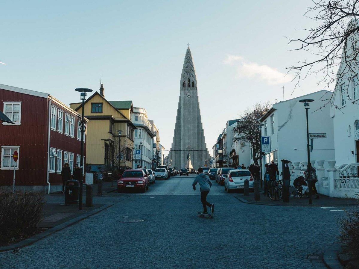 32 fotos que vão fazer você querer viajar para a Islândia 29