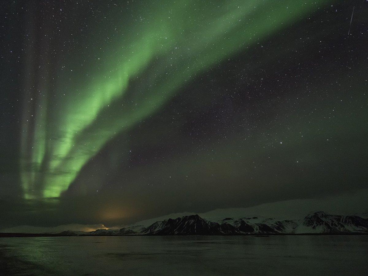 32 fotos que vão fazer você querer viajar para a Islândia 32