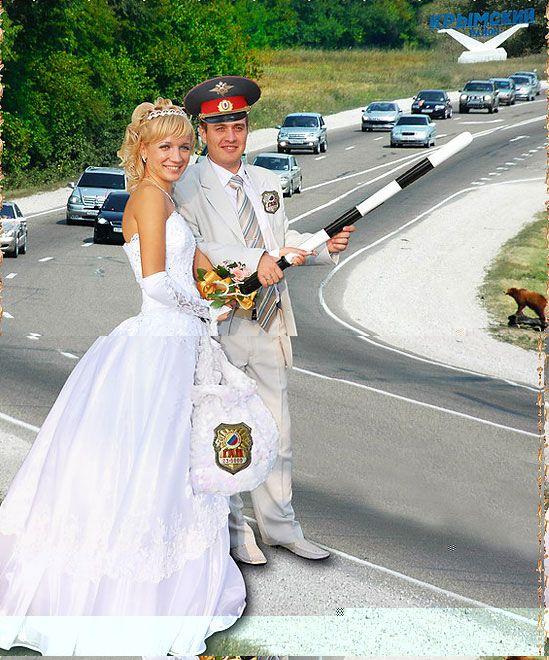 Como estragar um álbum de casamento 04