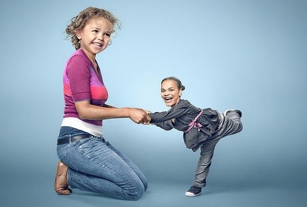 Trocando as bolas: quando as crianças se tornam pais 06