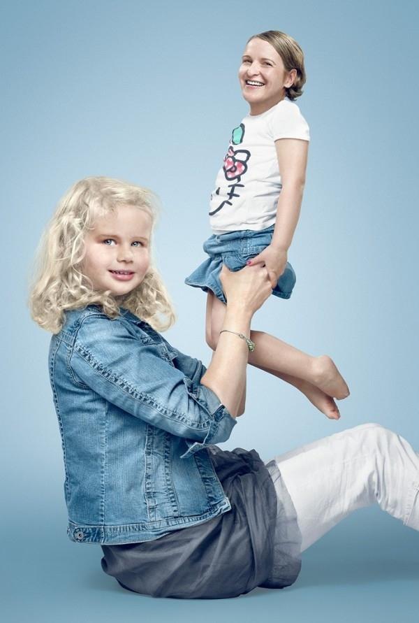 Trocando as bolas: quando as crianças se tornam pais 09