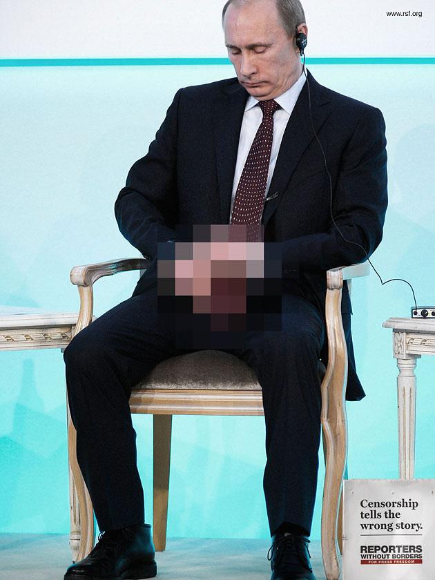 A censura conta a história errada 03