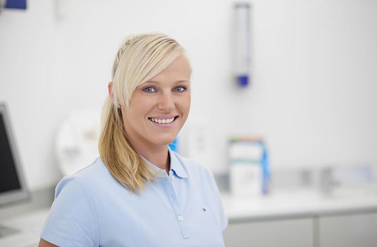 Um dentista esperto 06