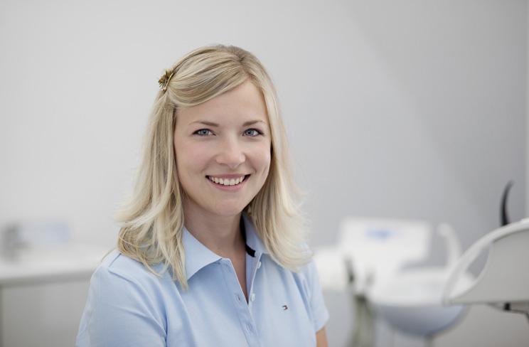 Um dentista esperto 08