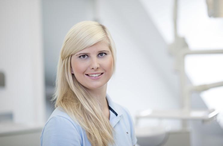 Um dentista esperto 12