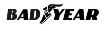 Logos famosas depois da crise