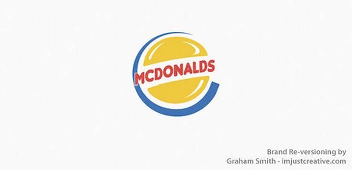 Logotipos trocados de empresas 02