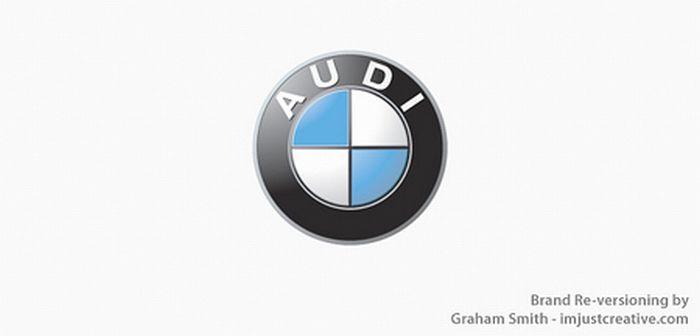 Logotipos trocados de empresas 08