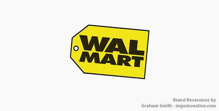 Logotipos trocados de empresas 14