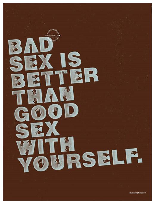 50 mensagens publicit�rias com conota��es sexuais 32